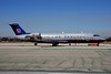 United Express-SkyWest Airlines Bombardier CRJ200 (CL-600-2B19) N976SW (msn 7952) LAX (Bruce Drum). Image: 100246.