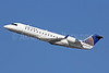 United Express-SkyWest Airlines Bombardier CRJ200 (CL-600-2B19) N961SW (msn 7857) LAX (Michael B. Ing). Image: 921595.