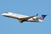 United Express-SkyWest Airlines Bombardier CRJ200 (CL-600-2B19) N952SW (msn 7805) LAX (Jay Selman). Image: 403319.