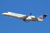 United Express-SkyWest Airlines Bombardier CRJ200 (CL-600-2B19) N941SW (msn 7750) LAX (Michael B. Ing). Image: 936123.