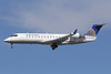 United Express-SkyWest Airlines Bombardier CRJ200 (CL-600-2B19) N939SW (msn 7742) LAX (Michael B. Ing). Image: 910521.