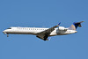 United Express-SkyWest Airlines Bombardier CRJ700 (CL-600-2C10) N771SK (msn 10244) LAX (Jay Selman). Image: 403325.