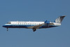 United Express-SkyWest Airlines Bombardier CRJ200 (CL-600-2B19) N982SW (msn 7956) LAX (Michael B. Ing). Image: 904807.