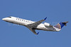 United Express-SkyWest Airlines Bombardier CRJ200 (CL-600-2B19) N958SW (msn 7833) LAX (Michael B. Ing). Image: 921594.