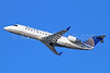 United Express-SkyWest Airlines Bombardier CRJ200 (CL-600-2B19) N928SW (msn 7701) LAX (Michael B. Ing). Image: 936120.