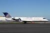 United Express-SkyWest Airlines Bombardier CRJ200 (CL-600-2B19) N917SW (msn 7641) SFO (Mark Durbin). Image: 906070.