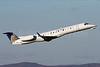 United Express-Trans States Airlines Embraer ERJ 145XR (EMB-145XR) N21130 (msn 14500704) IAD (Brian McDonough). Image: 929955.