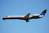 United Express-Trans States Airlines Embraer ERJ 145LR (EMB-145LR) N831HK (msn 145232) IAD (Bruce Drum). Image: 100853.