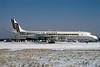 Universal Airlines (3rd) McDonnell Douglas DC-8F-55 Jet Trader N803SW (msn 45821) ILG (Bruce Drum). Image: 103265.