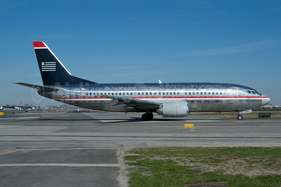 """2004 special """"No booking fees. No brainer."""" livery"""