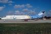 ValuJet Airlines McDonnell Douglas DC-9-32 N1274L (N909VJ) (msn 47322) MIA (Bruce Drum). Image: 103374.