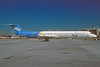 ValuJet Airlines McDonnell Douglas DC-9-81 (MD-81) N801VV (msn 48046) ATL (Norbert G. Raith). Image: 922114.