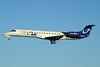 ViaAir (Via Airlines) Embraer ERJ 145LR (EMB-145LR) N841HK (msn 145382) CLT (Jay Selman). Image: 403273.