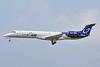 ViaAir (Via Airlines) Embraer ERJ 145LR (EMB-145LR) N824HK (msn 145498) BWI (Tony Storck). Image: 929174.