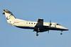 ViaAir (Via Airlines) Embraer EMB-120 Brasilia N652CT (msn 120289) CLT (Jay Selman). Image: 403267.