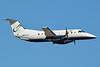 ViaAir (Via Airlines) Embraer EMB-120 Brasilia N653CT (msn 120243) CLT (Jay Selman). Image: 403268.