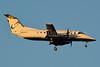 ViaAir (Via Airlines) Embraer EMB-120 Brasilia N653CT (msn 120243) CLT (Jay Selman). Image: 402604.