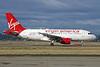 Virgin America Airbus A319-112 N528VA (msn 3445) SEA (Michael B. Ing). Image: 927418.