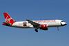 Virgin America Airbus A320-214 N849VA (msn 4991) (San Francisco Giants - 2012 World Champions) DCA (Brian McDonough). Image: 913570.