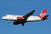 Virgin America Airbus A319-112 N528VA (msn 3445) SEA (Bruce Drum). Image: 101033.