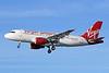 Virgin America Airbus A319-112 N525VA (msn 3324) LAX (Michael B. Ing). Image: 909387.