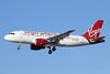 Virgin America Airbus A319-112 N528VA (msn 3445) LAX (Michael B. Ing). Image: 909388.
