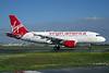 Virgin America Airbus A319-112 N529VA (msn 3684) YYZ (TMK Photography). Image: 905153.