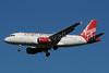 Virgin America Airbus A319-112 N527VA (msn 3417) SEA (Bruce Drum). Image: 101032.
