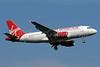 Virgin America Airbus A319-112 N526VA (msn 3347) SEA (Bruce Drum). Image: 906290.