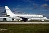 Viscount Air Service Boeing 737-204 N313VA (msn 19711) MIA (Bruce Drum). Image: 104043.