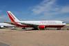 Vision Airlines (USA) Boeing 767-2Q8 N766VA (msn 24448) GYR (Ton Jochems). Image: 922794.