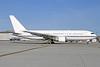Vision Airlines (USA) Boeing 767-222 N769VA (msn 21866) SFO (Mark Durbin). Image: 927524.