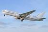 Vision Airlines (USA) Boeing 767-222 N769VA (msn 21866) SFO (Mark Durbin). Image: 927525.