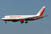 Vision Airlines (USA) Boeing 767-2Q8 N766VA (msn 24448) MIA (Brian McDonough). Image: 905918.