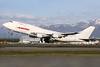 Navitrans (Western Global Airlines) Boeing 747-446 (F) N344KD (msn 26344) ANC (Arnd Wolf). Image: 937885.