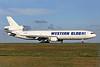Western Global Airlines McDonnell Douglas MD-11 (F) N545JN (msn 48545) HHN (Rainer Bexten). Image: 939191.