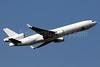 Western Global Airlines McDonnell Douglas MD-11 (F) N435KD (msn 48435) HKG (Javier Rodriguez). Image: 936163.