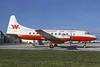 Wright Air Lines Convair 440-0 N4401 (msn 483) MIA (Bruce Drum). Image: 102714.