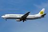 Xtra Airways Boeing 737-484 N134AS (msn 25314) YYZ (TMK Photography). Image: 930654.