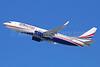 XTRAirways (Xtra Airways) Boeing 737-86J WL N624XA (msn 32624) LAX (Michael B. Ing). Image: 929709.