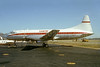Zantop International Airlines Convair 640 (F) N3417 (msn 48) ATL (Bruce Drum). Image: 103472.