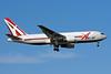ABX Air Boeing 767-232 (F) N742AX (msn 22217) MIA (Bruce Drum). Image: 101777.