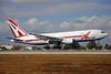 ABX Air Boeing 767-232 (F) N749AX (msn 22226) MIA (Bruce Drum). Image: 101778.