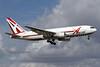 ABX Air Boeing 767-232 (F) N749AX (msn 22226) MIA (Brian McDonough). Image: 920002.