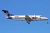 ACE (Alaska Central Express) Beech (Raytheon) 1900C N113AX (msn UC-41) ANC (Michael B. Ing). Image: 938175.