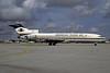 American Trans Air-ATA Boeing 727-227 N766AT (msn 21999) MIA (Bruce Drum). Image: 102555.