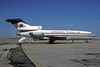 American Trans Air-ATA Boeing 727-22 N7089U (msn 19153) DFW (Keith Armes). Image: 909556.