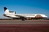ATA Airlines (American Trans Air) Lockheed L-1011-385-1 TriStar 50 N185AT (msn 1052) (Pleasant Hawaiian Holidays - Hawaii) LAX (Roy Lock). Image: 921661.