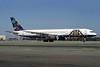 ATA Airlines (American Trans Air) Boeing 757-23N N522AT (msn 29330) LAX (Roy Lock). Image: 903951.