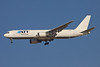 ATI-Air Transport International Boeing 767-338 ER N319CM (msn 24407) DXB (Ole Simon). Image: 907755.
